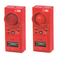 Fire Bus Alarm Manufacturers