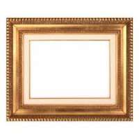 Synthetic Photo Frame Manufacturers