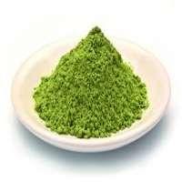 Barley Grass Powder Manufacturers
