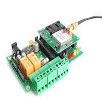 GSM Remote Control Manufacturers