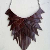 Leather Jewelry Manufacturers