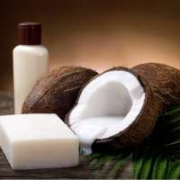 Coconut Soap Manufacturers