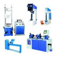 Medical Laboratory Equipment Importers