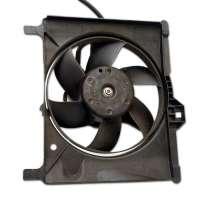 汽车散热器风扇 制造商