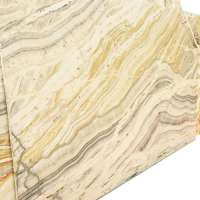 Italian Marble Manufacturers