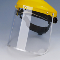 Face Shields Manufacturers