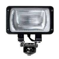 Tractor Lamps Manufacturers