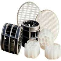 Moving Bed Biofilm Reactor Manufacturers
