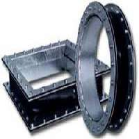 Non Metallic Expansion Joints Manufacturers