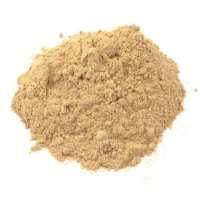 Guduchi Powder Manufacturers