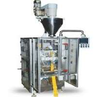 Spices Packing Machine Manufacturers