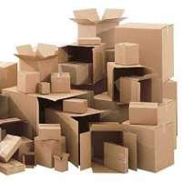 Packaging Boxes Manufacturers