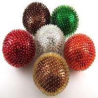 装饰球 制造商