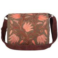 Embroidered Sling Bags Manufacturers