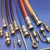 液压橡胶软管总成 制造商