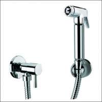 Bidet Shower Manufacturers