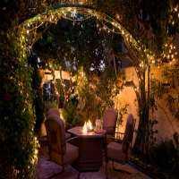 花园装饰灯 制造商