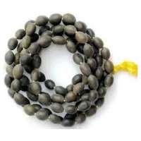 Lotus Seed Garland Manufacturers