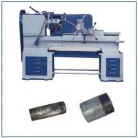 Linco Thread Machines Importers