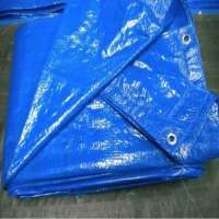 PE篷布 制造商