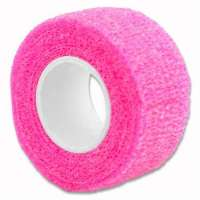 Rayon Tape Manufacturers