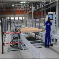 Machine Commissioning Services Manufacturers