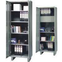 Office Rack Manufacturers