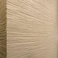 Texture Wall Finish Manufacturers