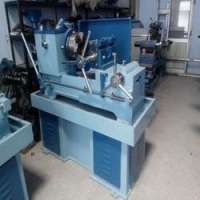 Chaser Machine Manufacturers