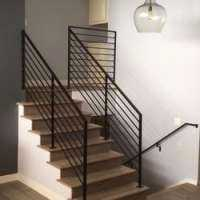 Handrails Manufacturers