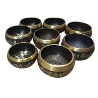 Brass Singing Bowl Manufacturers