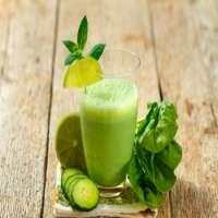 Ayurvedic Juice Manufacturers
