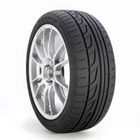 JK汽车轮胎 制造商