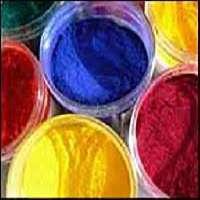 Pigment Intermediates Manufacturers