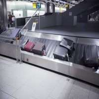 Baggage Airport Conveyor Importers
