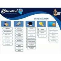 学校管理软件 制造商