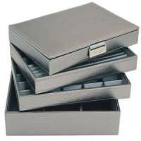 Jewellery Presentation Box Manufacturers