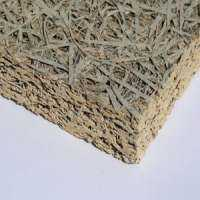Wood Wool Boards Manufacturers