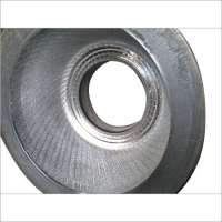 Tyre Bladder Mould Importers