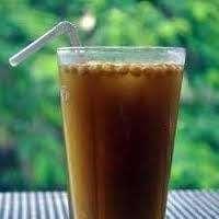 Jeera Masala Soda Manufacturers