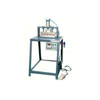 Pneumatic Sealing Machine Manufacturers