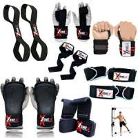Fitness Accessories Manufacturers