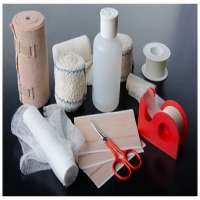 Nursing Home Supplies Manufacturers