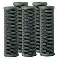 Carbon Cartridge Manufacturers