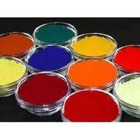 Petroleum Dyes Manufacturers