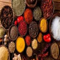 Indian Spice Manufacturers