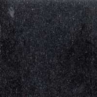 Black Granite Manufacturers