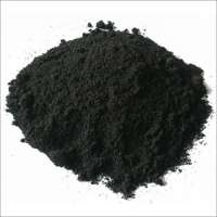 Crumb Rubber Modified Bitumen Manufacturers