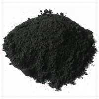 Crumb Rubber Modified Bitumen Manufacturers