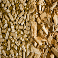 Biomass Wood Pellet Manufacturers